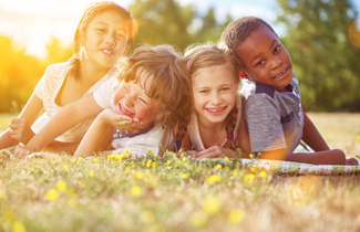 Take This Survey for WithinReach and the Immunization Action Coalition of Washington