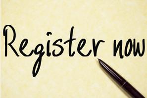 Register Today: Buprenorphine Waiver Training