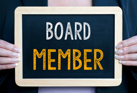 CPAA is Accepting Board of Directors Applications