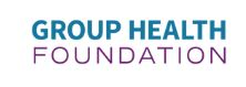Group Health Foundation RFP Open