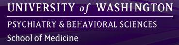 UW Psychiatry Consultation Line