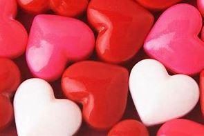 February Blog: Heart Month
